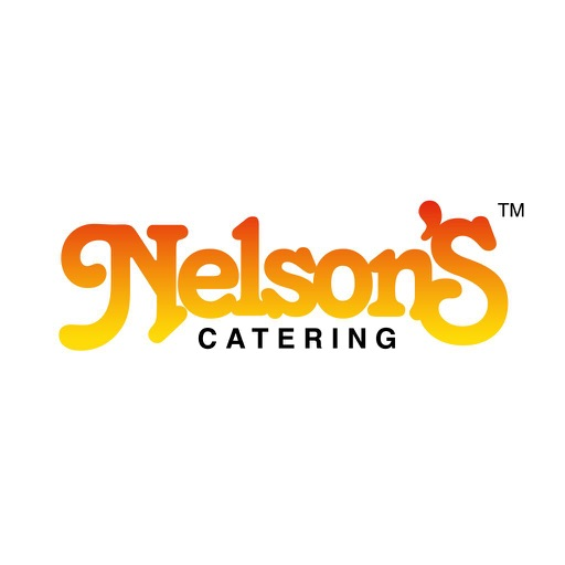Nelson's Catering