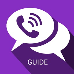 Guide for Viber Edition