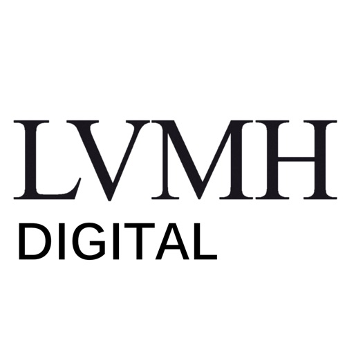 LVMH Digital Day