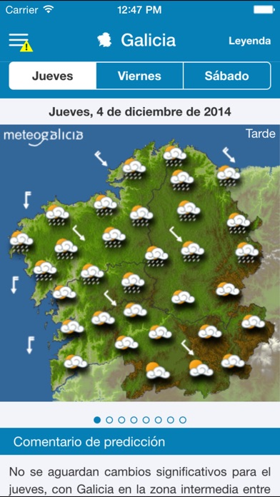download pics from iphone to pc meteogalicia app insight amp 4726