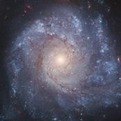 Звезда 3D+: Созвездия, Вселенная, астрономия и