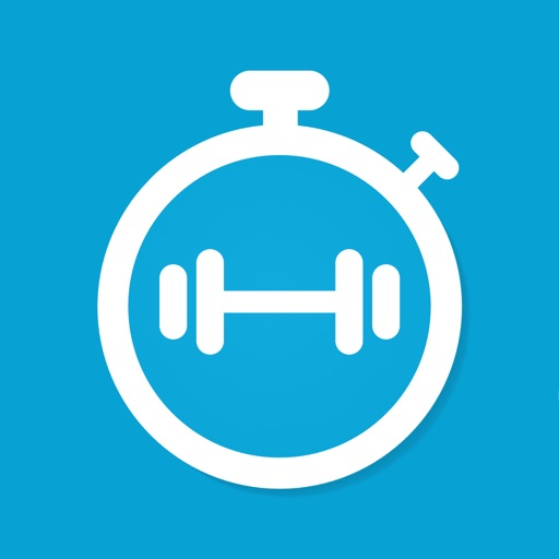 TempoFit - Workouts from Personal Trainers