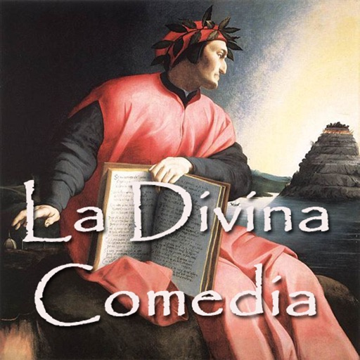 La Divina Comedia - Dante Alighieri