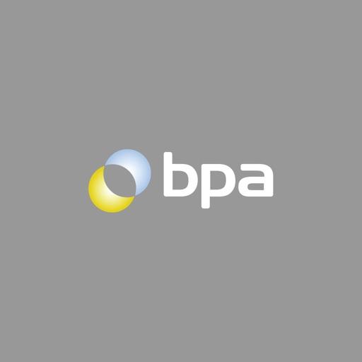 BPA Community icon