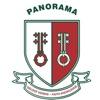 PANORAMA PRIMARY - WELGELEGEN