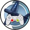 VR WW2 GP - iPhoneアプリ
