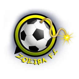 Zoeira FC
