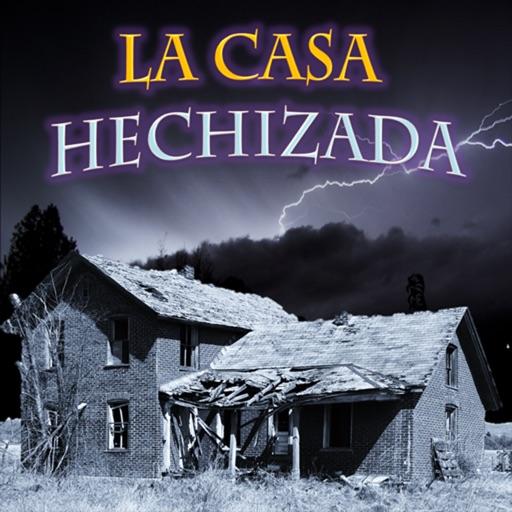 La Casa Hechizada – Audiolibro