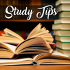 Study Tips - For Students