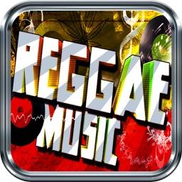 A+ Reggae Radio Free - Reggae Music Radio - Rasta