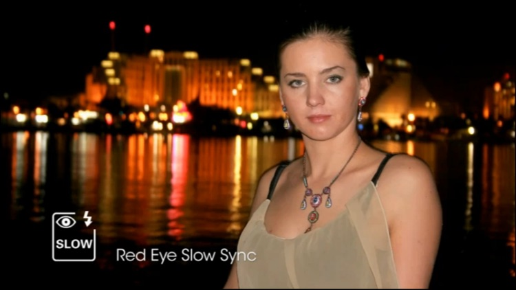 Nikon D7100 by QuickPro HD screenshot-4