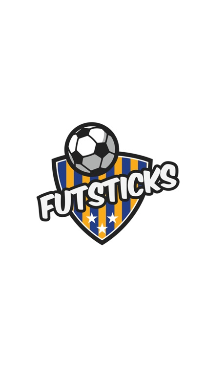 Futstick screenshot-0