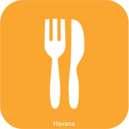 OldHavana Restaurants
