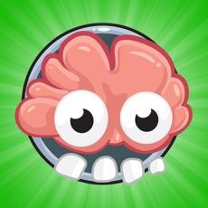 Activities of Battle of Brains: IQ Quiz