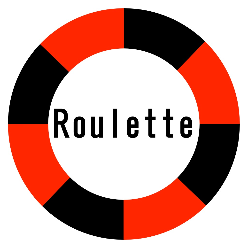 Decision Roulette Game- free roulette for lottery