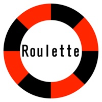 Codes for Decision Roulette Game- free roulette for lottery Hack