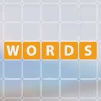 Codes for Words for iMessage Game Hack