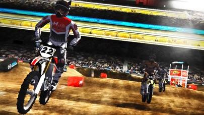 2XL Supercross HDのおすすめ画像5