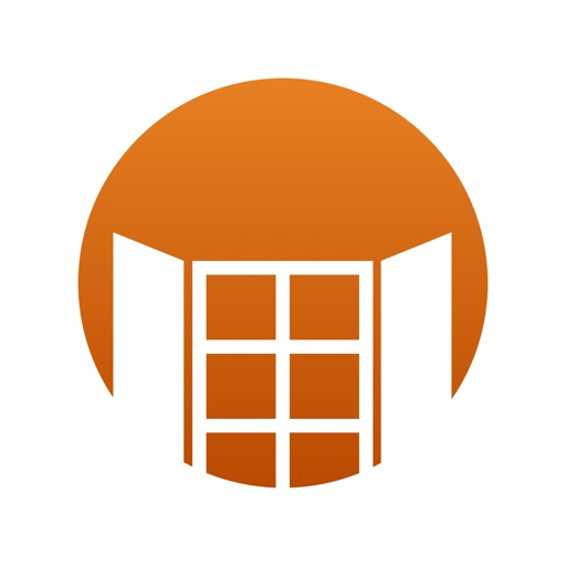 24/7 Windows - Find top windows pros in your area