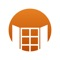 If you're looking for the best window pros in your area, look no further than the 24/7 Window App
