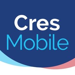 CresMobile