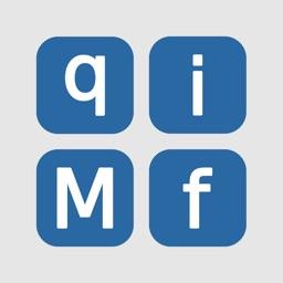 QIF Mobile