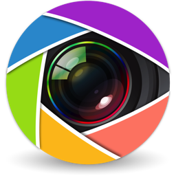 Ícone do app CollageIt 3 Pro
