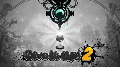 Baixar Desiste! 2 - jogo de música para Android