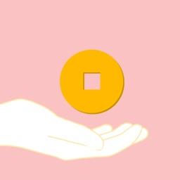拍拍贷款宝    -     快速线上手机低息借钱借贷攻略神器