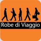 RobeDiViaggio icon