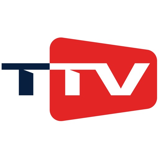 TitanTV iOS App