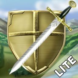 The Final Battle Adventure Lite