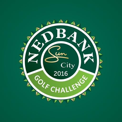 Nedbank Golf Challenge icon