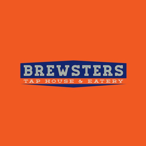 Brewster Tap House and Eatery
