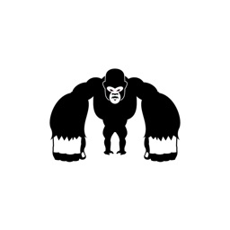 Gorilla Set