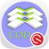 W2P - 商業印刷 (COD)