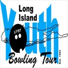 LIYBT Junior Bowling icon