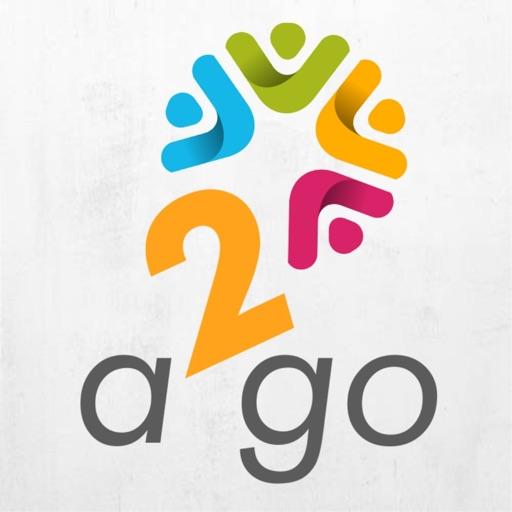 agentur2go