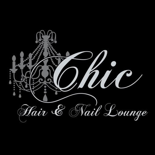 Chic Hair And Nail Lounge