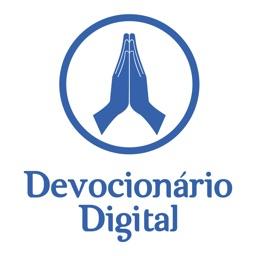 Devocionário Digital