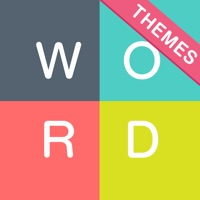 Codes for Words Genius Word Find Puzzles Games Connect Dots Hack