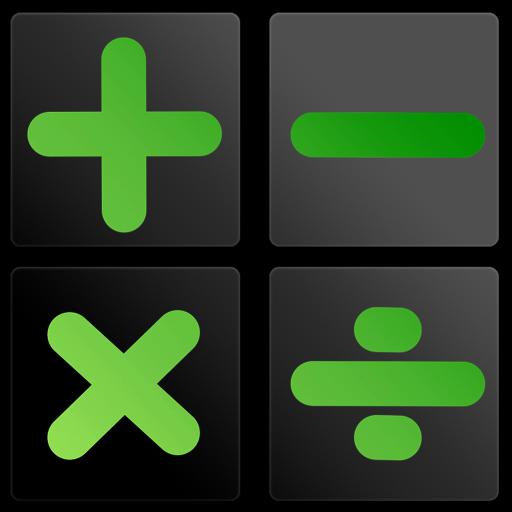 JGMsmart.TClite - Type & Calculate