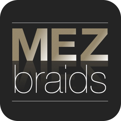 Mez Braids