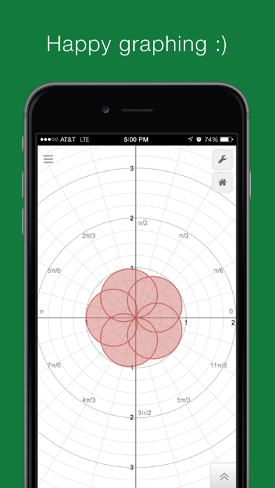 download Desmos Graphing Calculator apps 4
