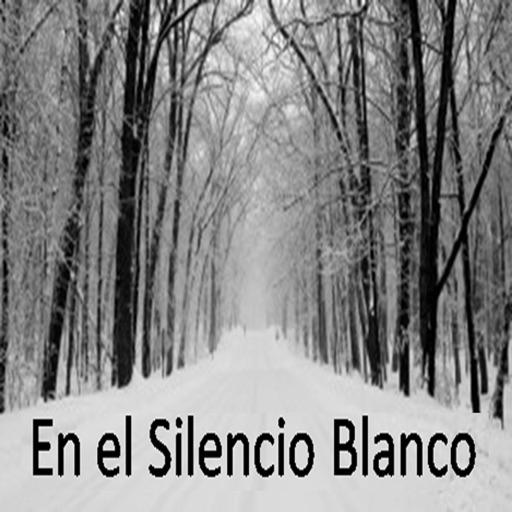 El Silencio Blanco - Audiolibro