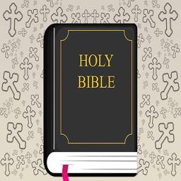 Bible Verse Stickers King James Version