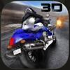 Super Motor Bike Shooter Traffic Race 3D