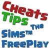 Cheats Tips For The Sims FreePlay
