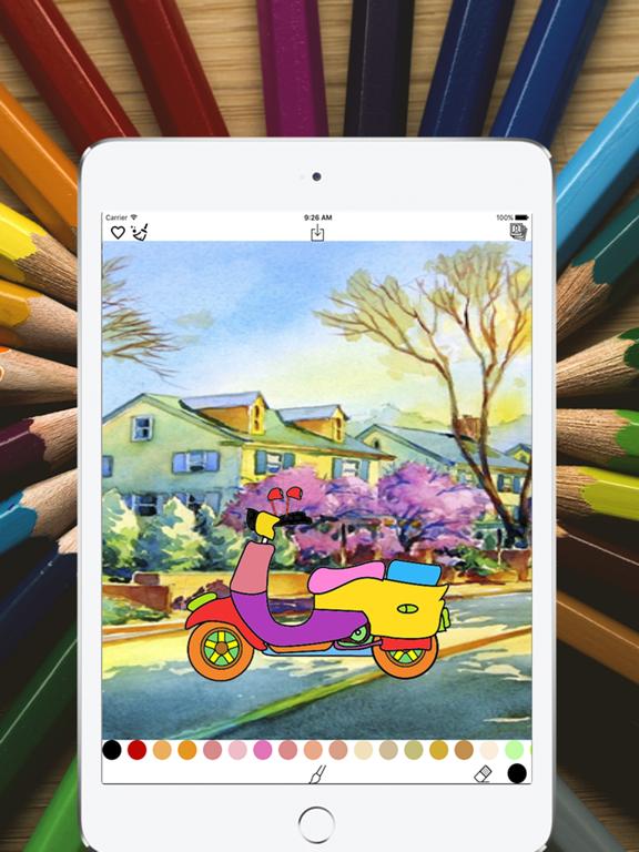 Drawing Desk Draw Paint Doodle Sketch App Price Drops