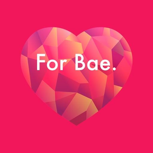 Stickers 4 Bae